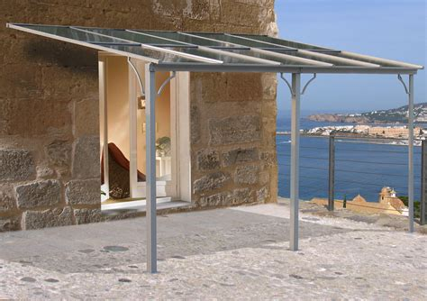 hardtop pavillon 3x4 ersatzdach terrassendach hardtop anbau pergola 3x4 5m