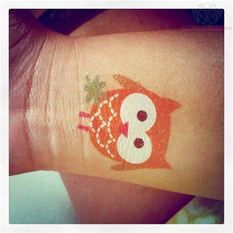 tattoo owl wrist small owl tattoos cute owl tattoo on wrist tattoo i