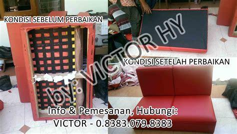Perbaikan Kursi Sofa jasa perbaikan sofa loveseats murah surabaya 0 8383 079