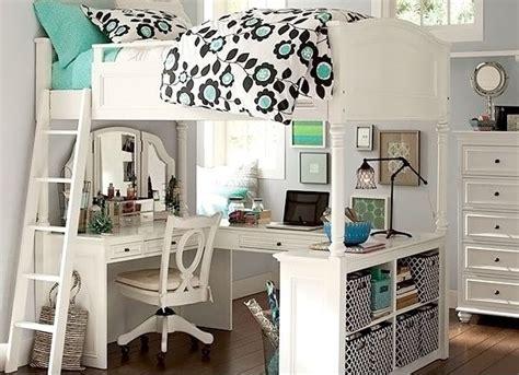bedroom ideas for 2 teenage girls 20 stylish teenage girls bedroom ideas home design lover