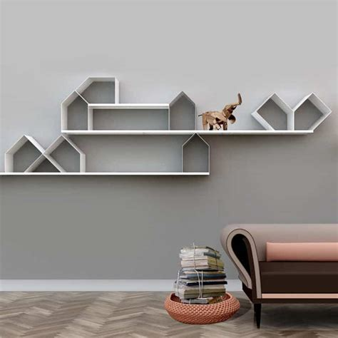 Small Modern Living Room Ideas 10 furniture design ideas modular bookcase for living room