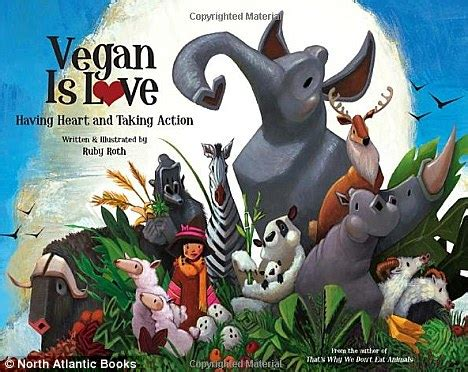 ruby s new year books ruby roth s new children s book vegan is sparks