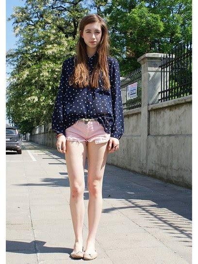 young short shorts best teen denim shorts photos 2017 blue maize