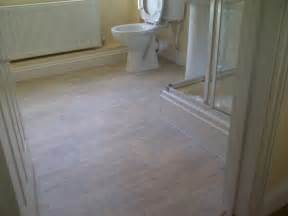 Vinyl Flooring Bathroom Ideas by Bathroom Flooring Buying Guide Carpetright Info Centre