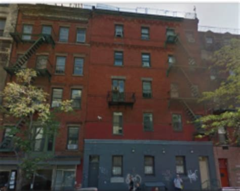 Bellevue Detox Nyc by New York Ny Rehab Centers