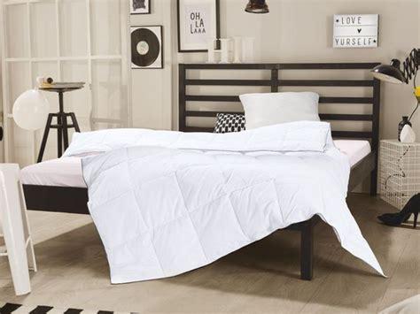 bettdecke lidl meradiso 174 luxus sommer steppdecke 135 x 200 cm lidl
