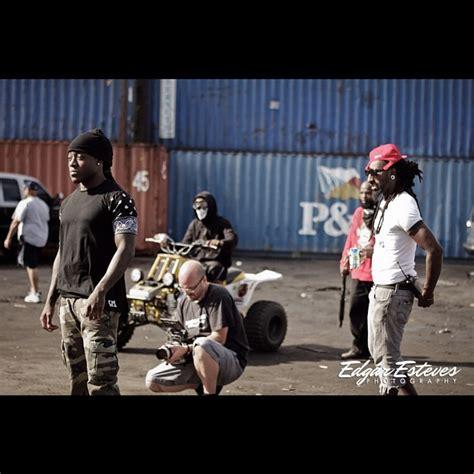 Ace Bugatti Album Ace Bugatti 14 Hiphop N More