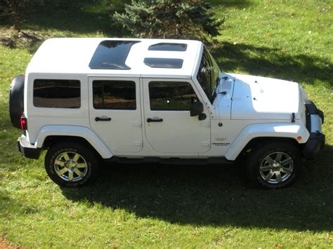 jeep top white 2014 jeep wrangler white hardtop imgkid com the