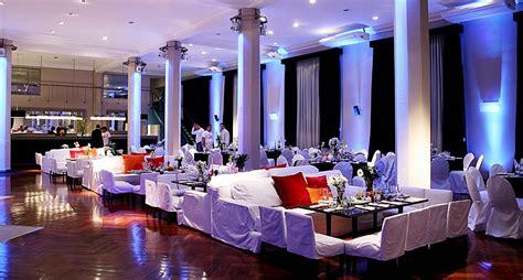 salones de banquetes salones banquetes para bodas xv aos fiestas salones