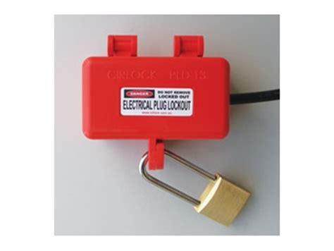 lock box economical home lighting