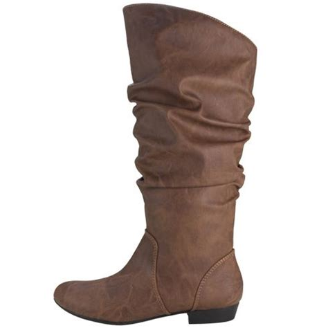 payless wide calf boots 28 images 36 gorgeous boots