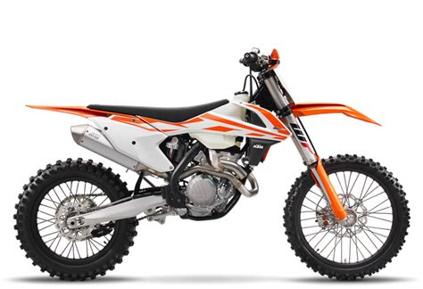 Ktm Xc 350 2017 Ktm 350 Xc F For Sale At Palm Springs Motorsports