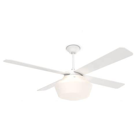 Whoosh Ceiling Fan by 10 Benefits Of Schoolhouse Ceiling Fan Warisan Lighting