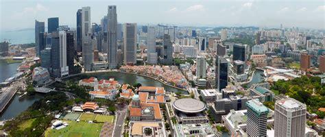 singapore s day file 1 singapore city skyline 2010 day panorama jpg