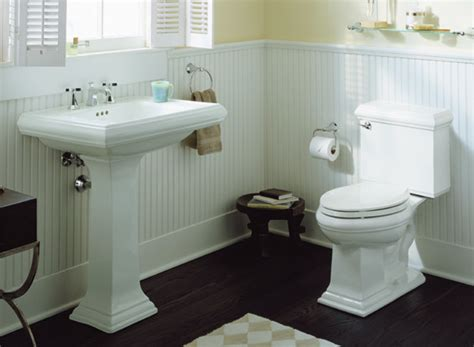 kohler bathroom planner kohler planning tips powder room tips bathroom