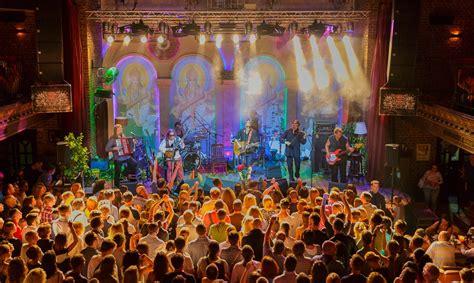 light  summer nights top clubs  kiev kiev check