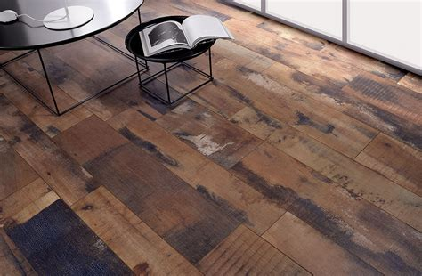 Porcelain Wood Tile Flooring Wood Effect Tiles For Floors And Walls 30 Nicest Porcelain And Ceramic Designs
