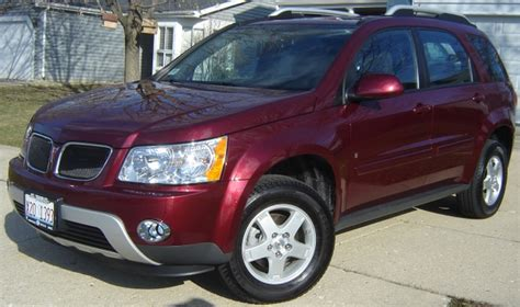 best auto repair manual 2008 pontiac torrent regenerative braking harlequin0318 2008 pontiac torrentsport utility 4d specs photos modification info at cardomain