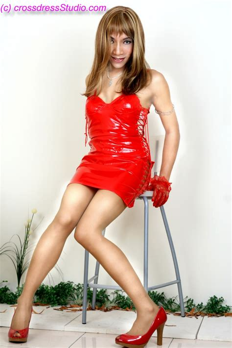 crossdresser makeover services in new jersey crossdresser makeover services in new jersey