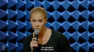 Amy Schumer Meme - amy schumer memes photo shared by arnoldo 267 fans share