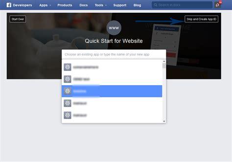 create app how to create a new app template help