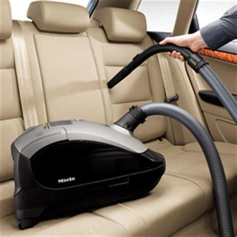 best mini vacuum cleaners compare top 10 mini vacuum