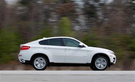 bmw x6 2009 2009 bmw x6 m related infomation specifications weili