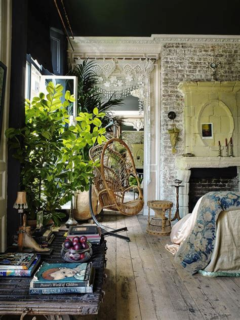 bohemian interior design bohemian interior design 10 rattan pieces for your