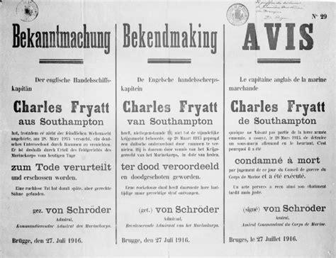 u boat in a sentence german navy world war 1 live page 5