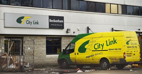 citylink news city link staff thrown possible lifeline by rival boss