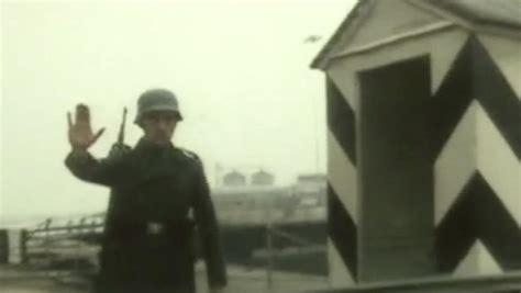 Enemy At The Door by Enemy At The Door Season 1 Episode 13