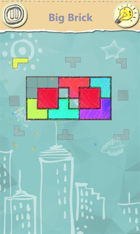 doodle windows phone doodle brick for windows phone 2018 free