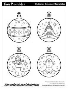 paper ornament template printable paper ornament templates