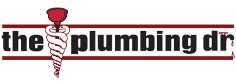 Church Plumbing Services by The Plumbing Dr Plumbers In Falls Church And Arlington Va