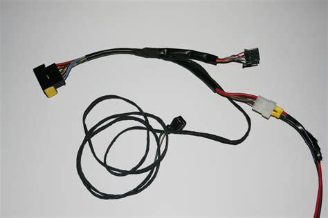 eberspacher d3lc wiring diagram efcaviation