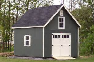 How To Build A Two Story Shed Greenhouse Plans Diy Free Small Workshop Building Plans