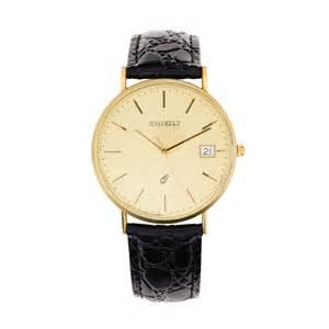 Wrist Watches Men S 9g202 Wrist Jean Of Switzerland