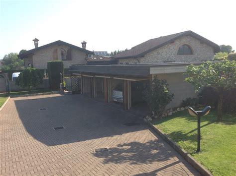pavimenti per verande esterne cheap pavimenti per verande
