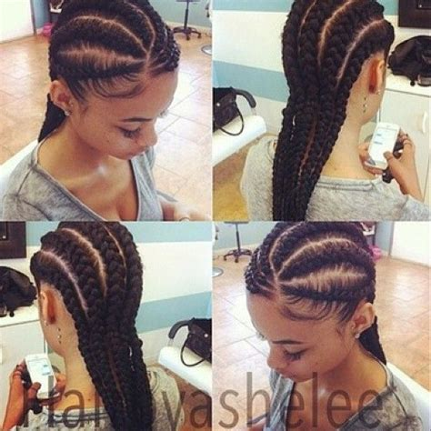 hairstyles for daily school kill em tran 231 as pinterest tran 231 a tran 231 as africanas