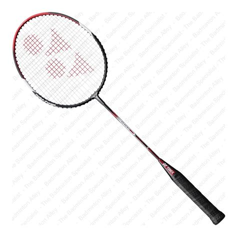 Raket Yonex B 500 Yonex B 600 2011 Badminton Racket