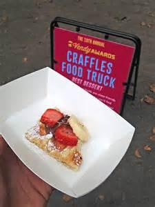 Gamis Crepe India 15 vendy awards 2014 the winning food trucks great ideas