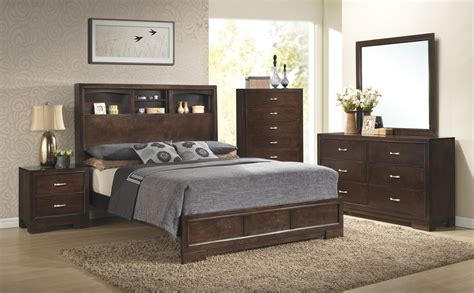 ca walnut bedroom awfco catalog site