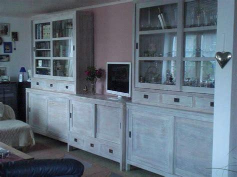 moderne meubels overijssel moderne teak meubelen goedkoopste in teakhouten meubelen