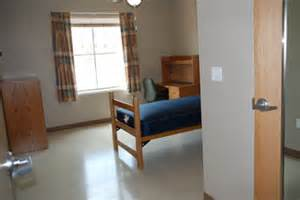 Fort Campbell Housing Floor Plans New Barracks Open For Wtb Wounded Warriors