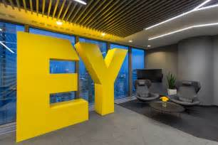 ey offices by design warsaw poland 187 retail