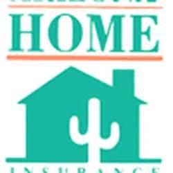 arizona home insurance company 23 photos 16 reviews