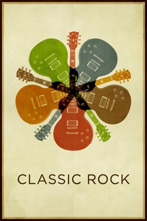 classic rock images classic rock graphic hd wallpaper  background