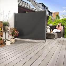 Terrasse Trennwand by Trennwand Praktische Paravent Und Raumteiler F 252 R Ihr Zuhause