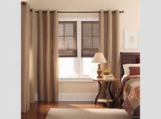 JCPenney Home™ Jenner Grommet-Top Thermal Curtain Panel Jcpenney Curtains And Drapes