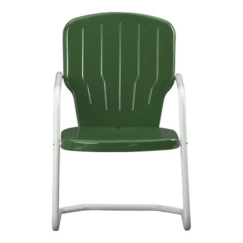 Motel Chairs Vintage by 51 Best Retro Style Images On Retro Furniture